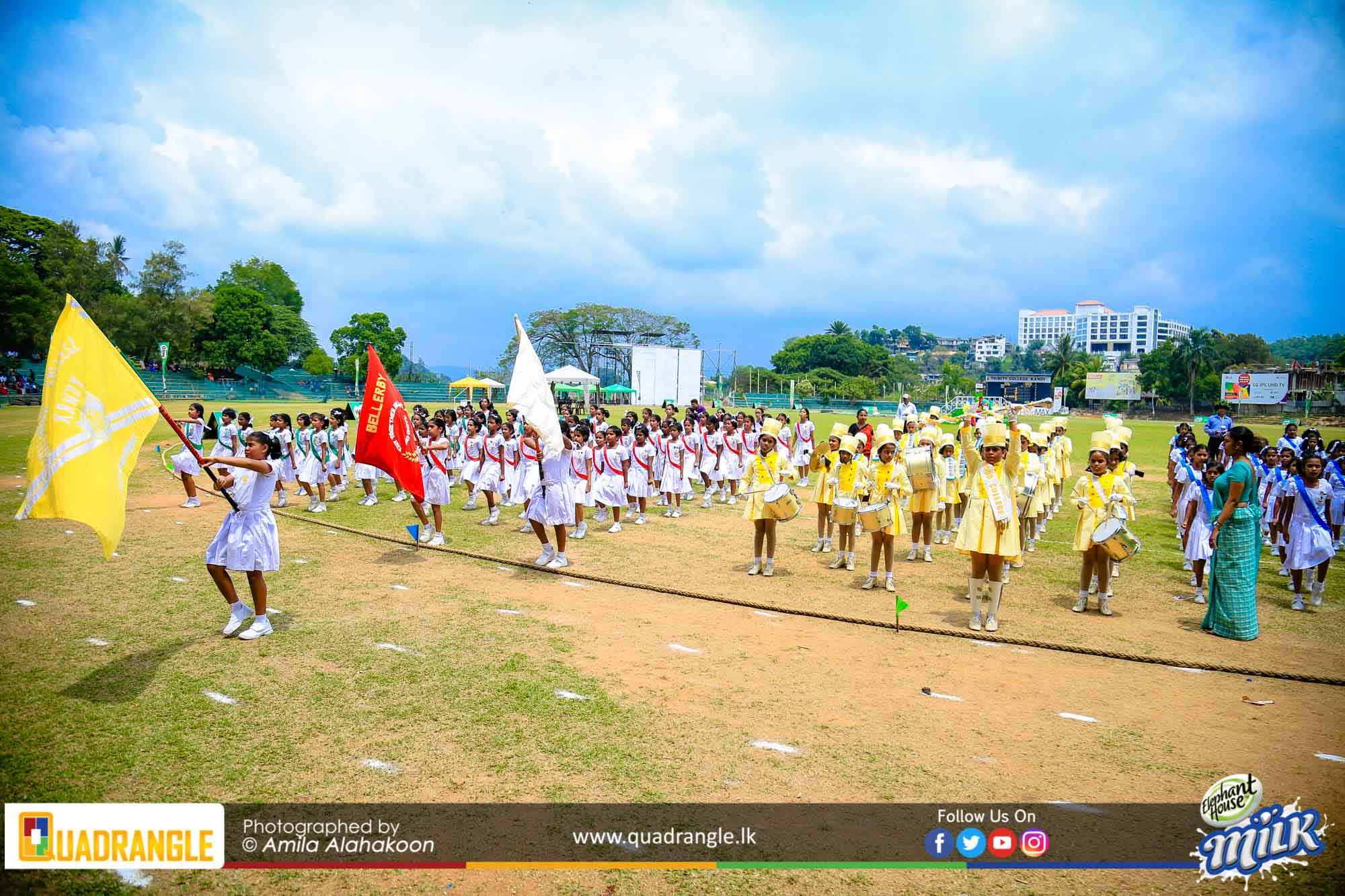 HCK_PRIMARY_SPORTSMEET_2019_AWARDS (81)