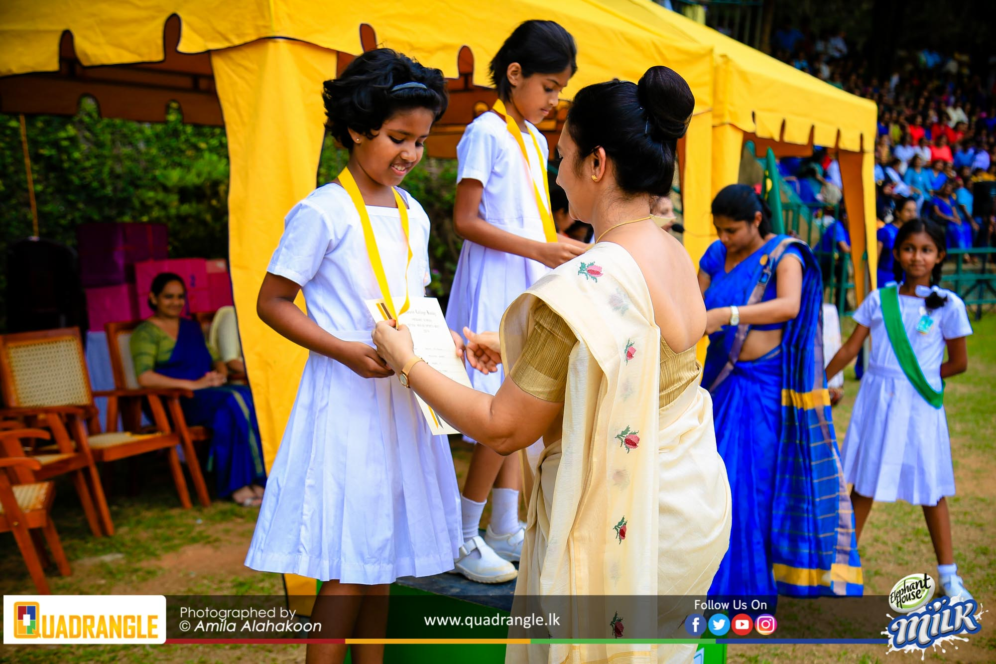 HCK_PRIMARY_SPORTSMEET_2019_AWARDS (93)