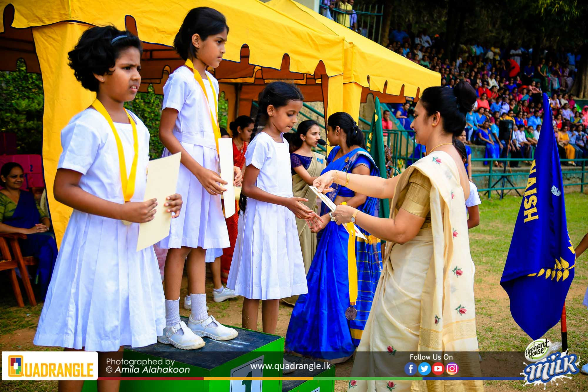 HCK_PRIMARY_SPORTSMEET_2019_AWARDS (94)