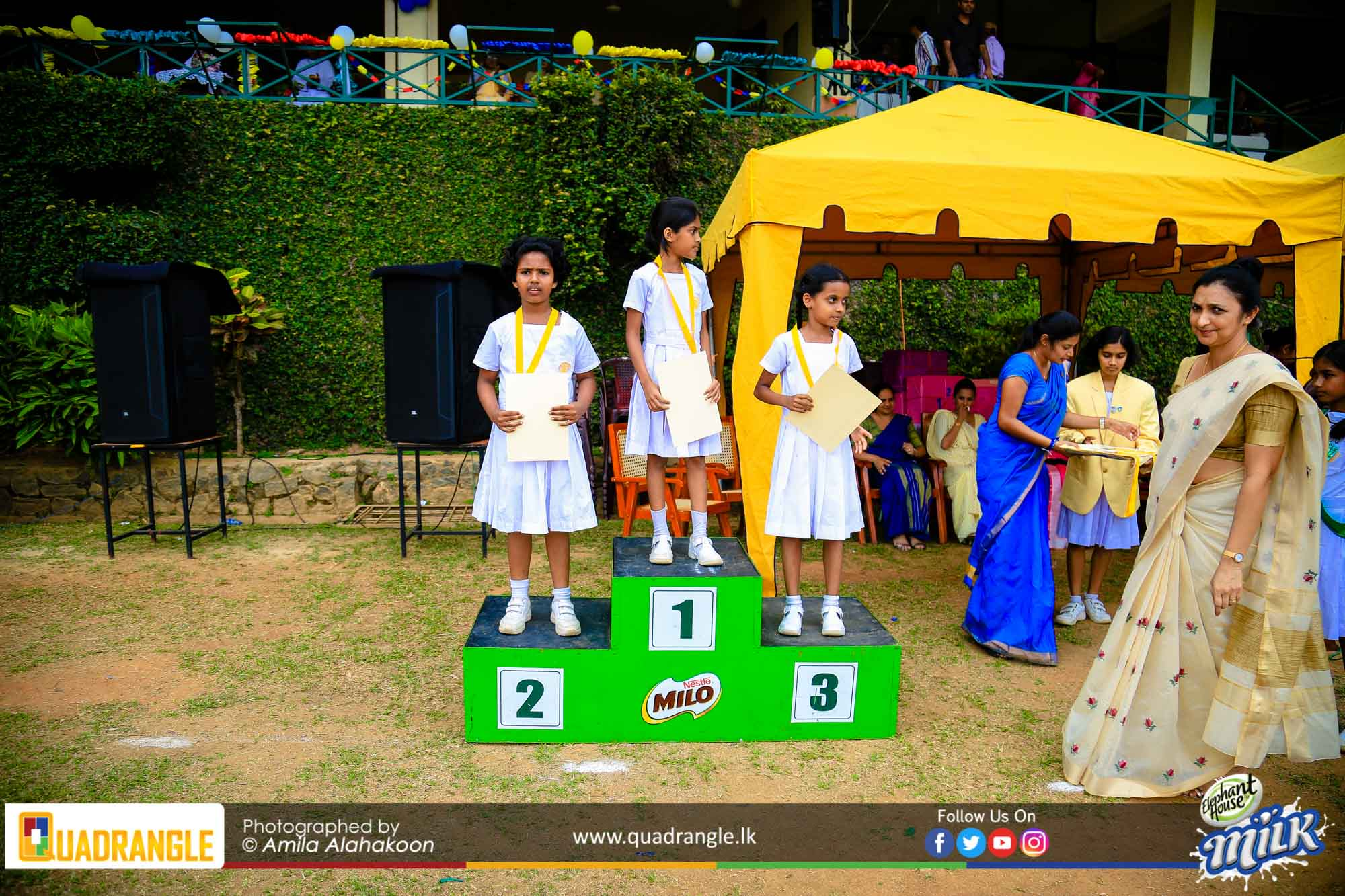 HCK_PRIMARY_SPORTSMEET_2019_AWARDS (95)