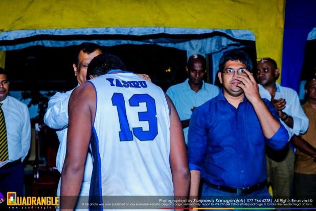 RC Vs STC Basketball-142