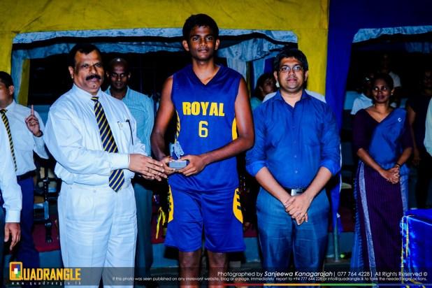 RC Vs STC Basketball-154