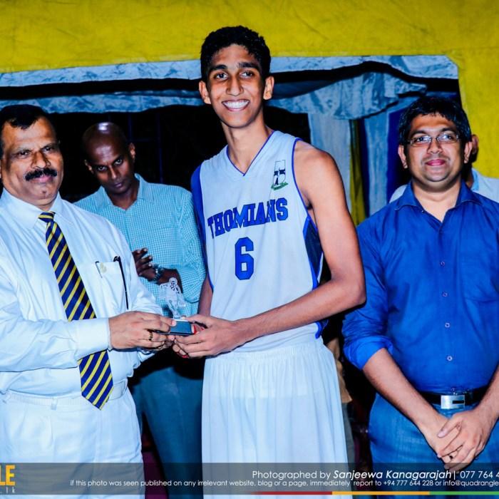 RC Vs STC Basketball-158