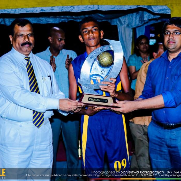 RC Vs STC Basketball-162