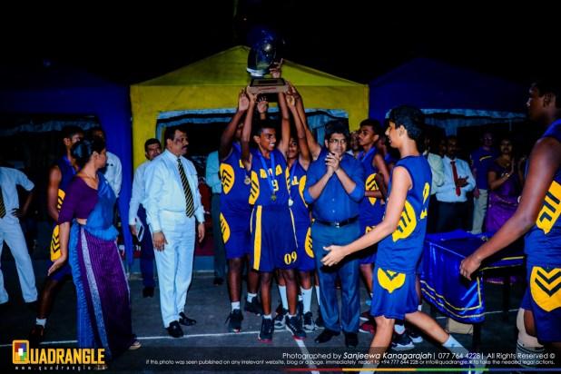 RC Vs STC Basketball-165