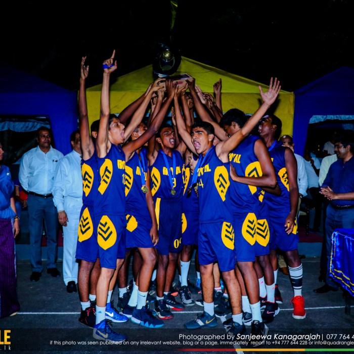 RC Vs STC Basketball-166