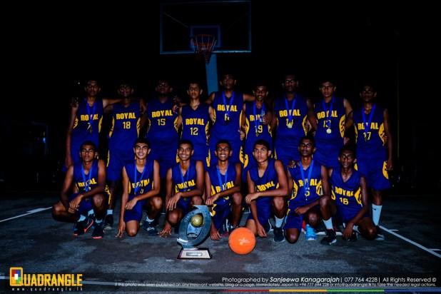 RC Vs STC Basketball-174