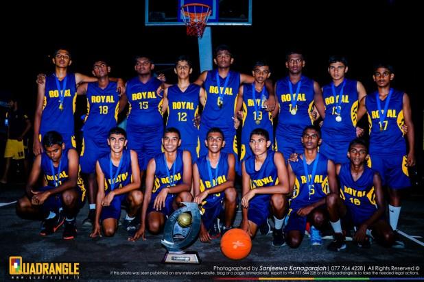 RC Vs STC Basketball-176