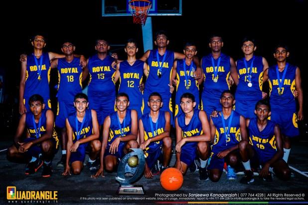RC Vs STC Basketball-177