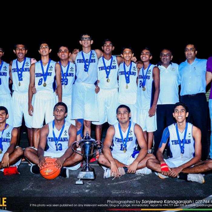 RC Vs STC Basketball-181