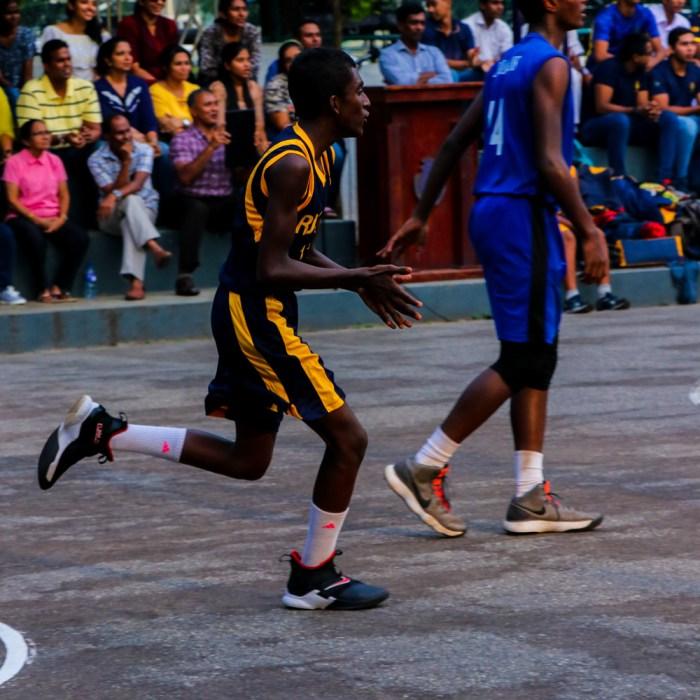 RC Vs STC Basketball-35