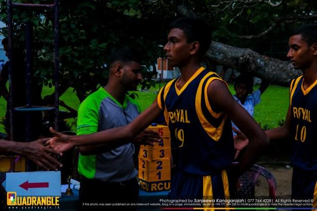 RC Vs STC Basketball-44