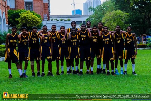 RC Vs STC Basketball-50
