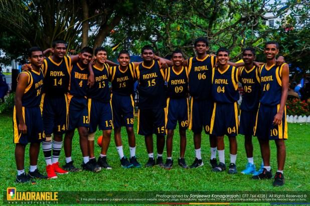 RC Vs STC Basketball-56