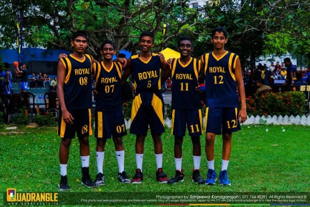 RC Vs STC Basketball-59