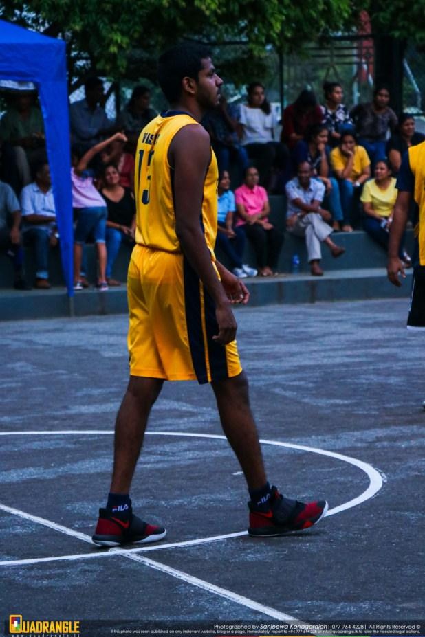 RC Vs STC Basketball-63