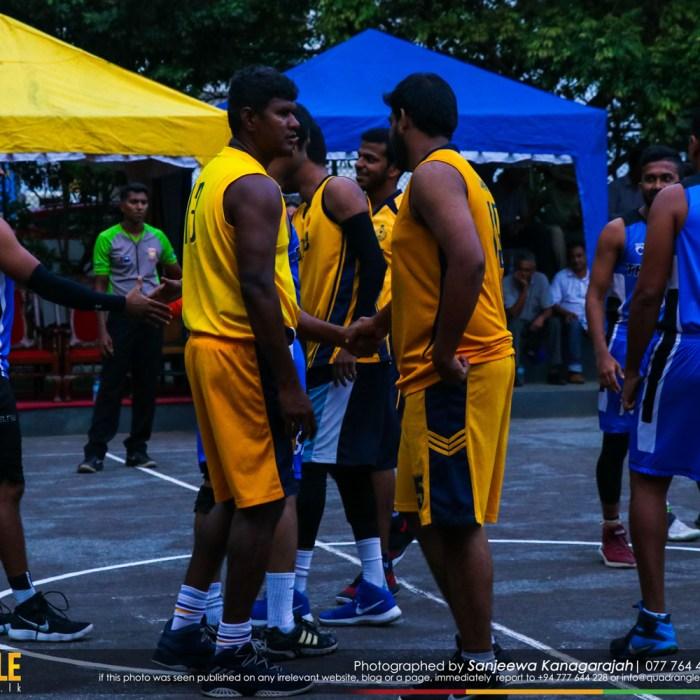 RC Vs STC Basketball-66