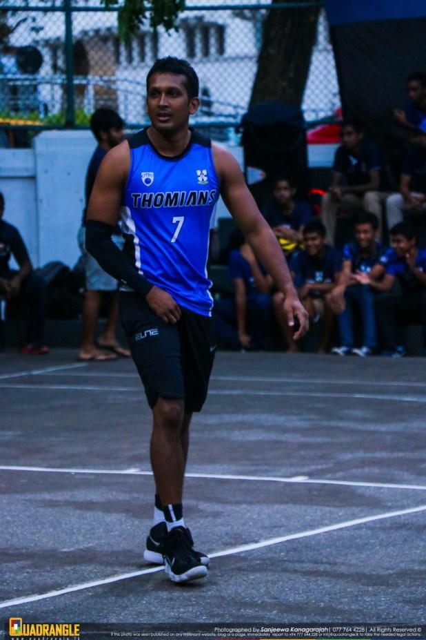 RC Vs STC Basketball-68