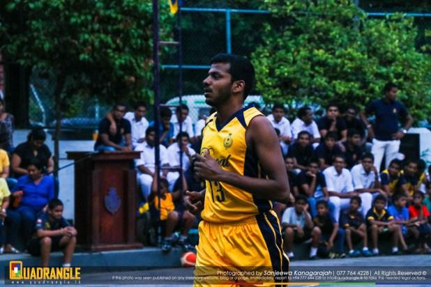 RC Vs STC Basketball-72