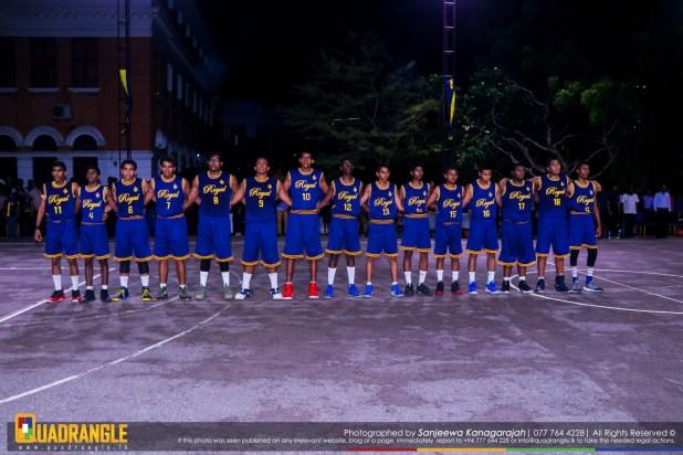 RC Vs STC Basketball-79