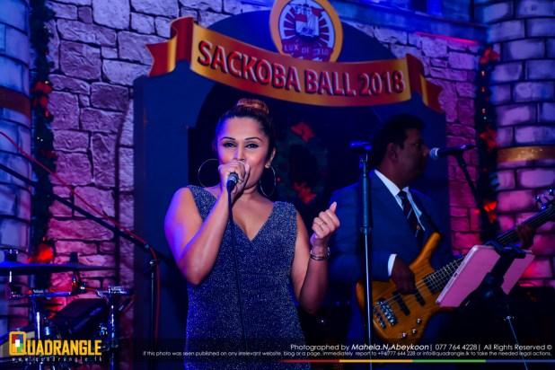 SACKOBA BALL 2018 (108)