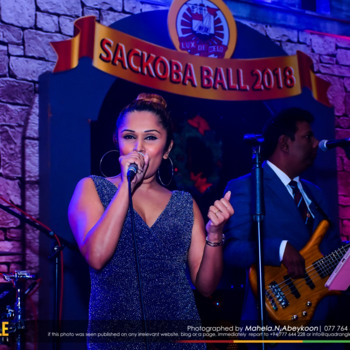 SACKOBA BALL 2018 (108)
