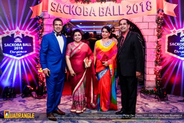 SACKOBA BALL 2018 (37)