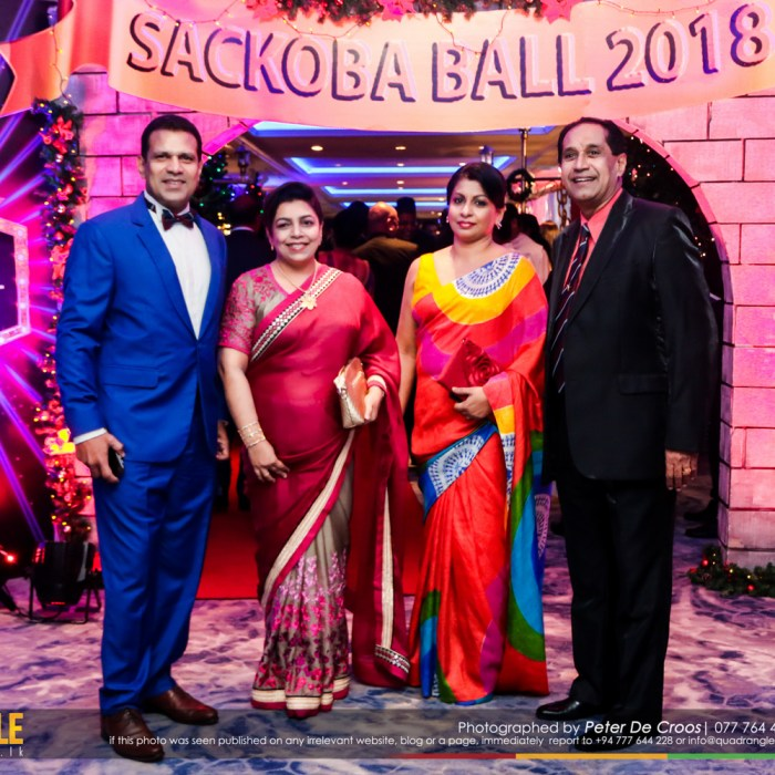 SACKOBA BALL 2018 (37)