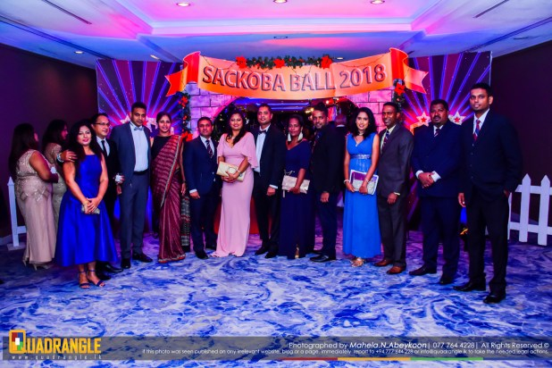 SACKOBA BALL 2018 (98)