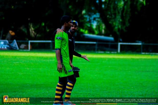 TCK Vs RC Football-15