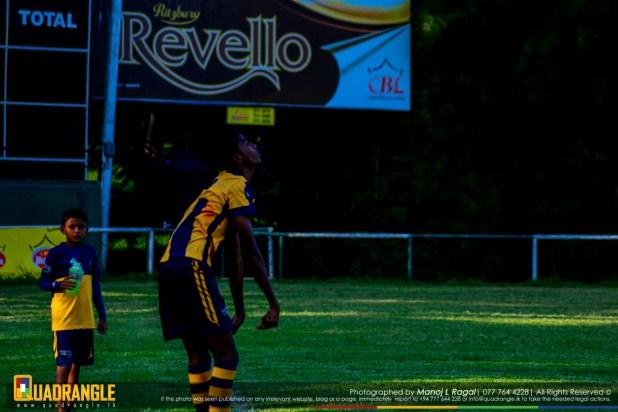TCK Vs RC Football-29