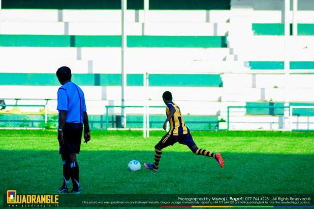 TCK Vs RC Football-31