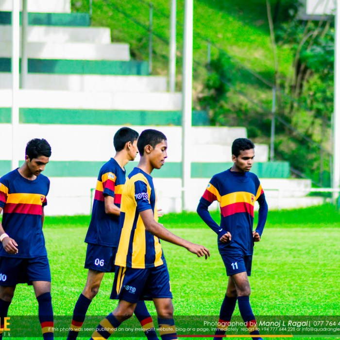 TCK Vs Rc Football-22