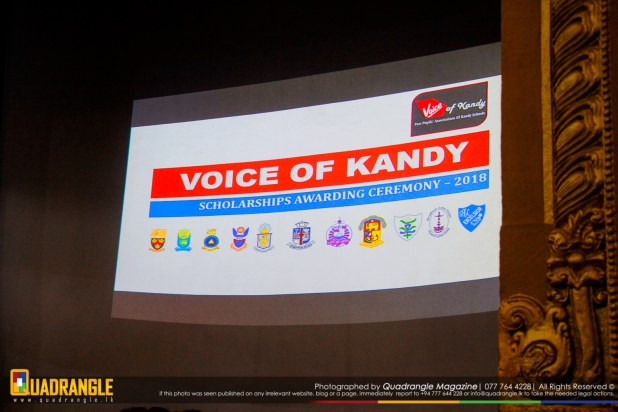 VOICE OF KANDY (8)