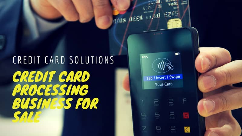 Credit card processing business for sale credit card processing credit card processing business for sale credit card processing ach echeck chargeback alerts colourmoves