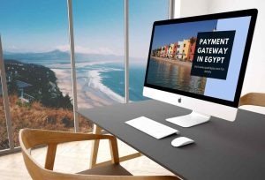 Payment Gateway In Egypt