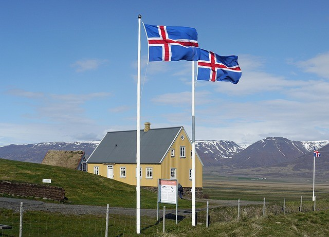 iceland Payment Gateway By Quadra Pay