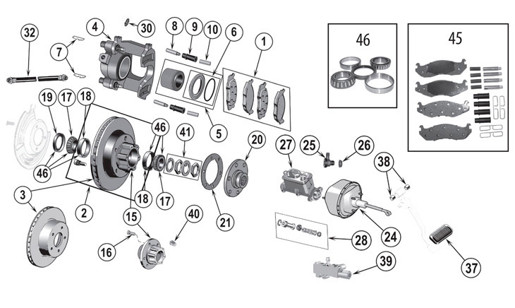 Jeep Liberty Electrical Diagram Shifter. Jeep. Auto Wiring