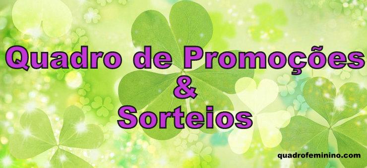 Quadro de promoções e sorteios-001
