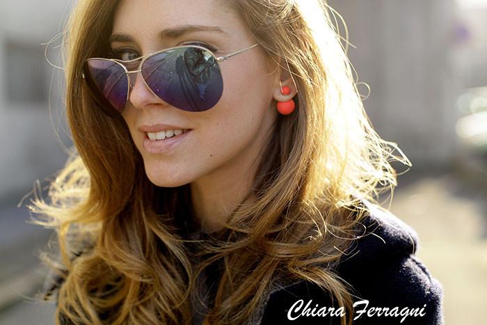 Chiara F.