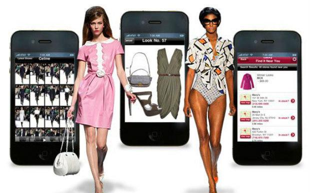 app-fashion