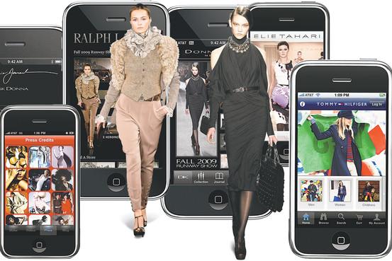 fashion-app-21