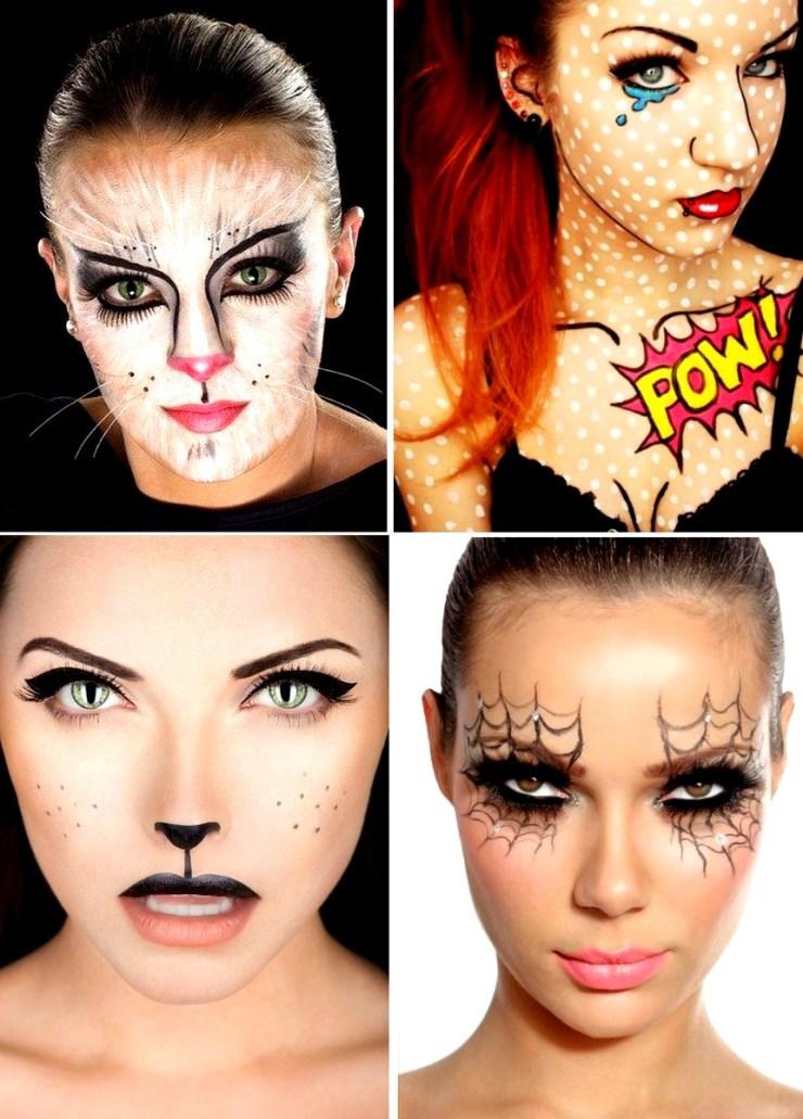 Inspiração Halloween (2)