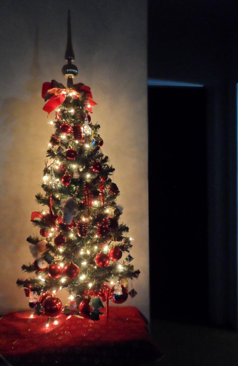 Feliz Natal! 2014