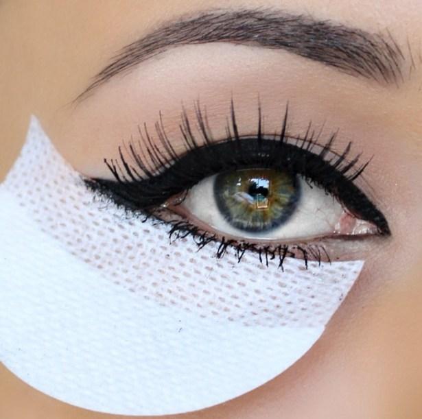 Shadow Shields - adesivo de maquiagem (3)