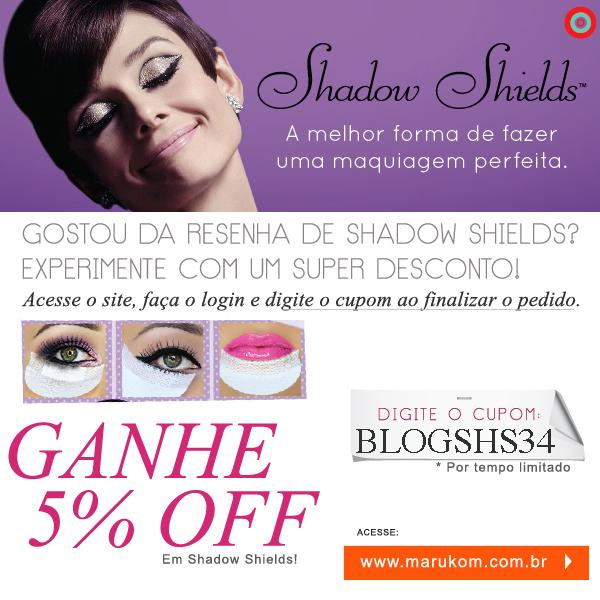 Voucher blogueiras SH (2)