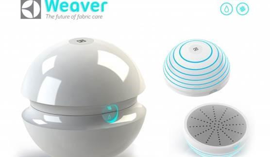 Weaver - Electrolux