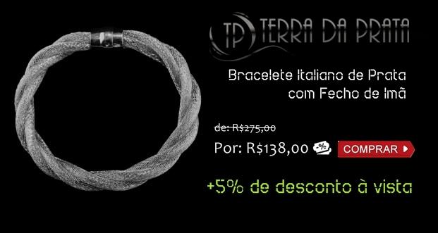 banner bracelete