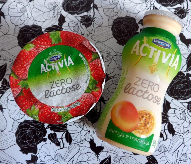 Activia zero lactose com probióticos (2)