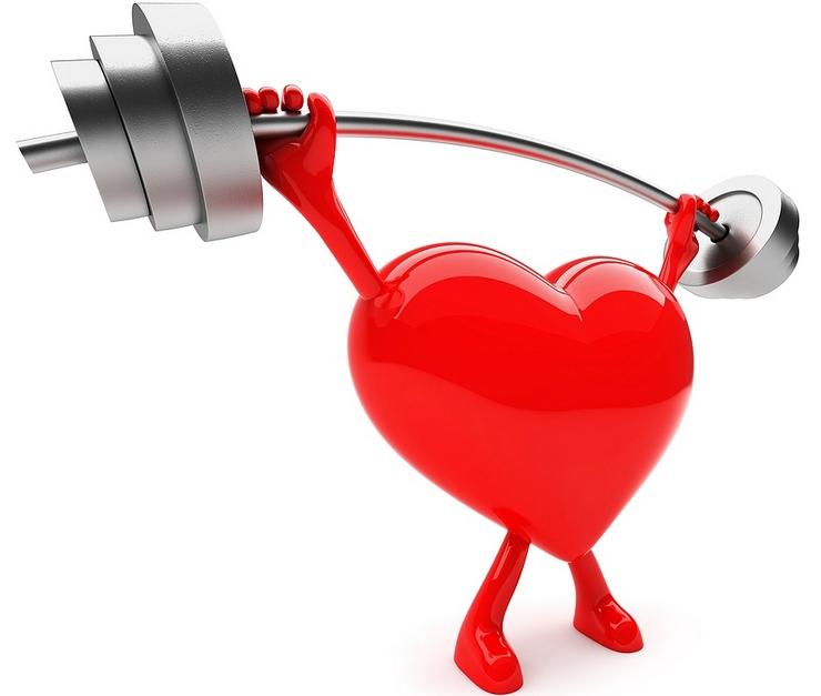 colesterol-atividade física